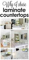 How To Install A Laminate Kitchen Countertop - laminate kitchen countertops laminate kitchen countertops