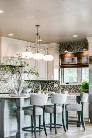 kitchen modern kitchen design kitchen lighting ideas small