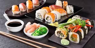 cours cuisine sushi il était une fois le sushi le invite1chef