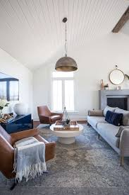 Modern Home Living Best 25 Gray Living Rooms Ideas On Pinterest Gray Couch Living