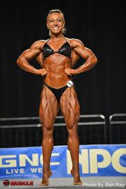 Rene Meme Bodybuilding - rene marven rene marven pinterest muscles female