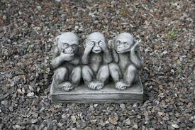 animals page 3 kingstone wholesale garden ornaments
