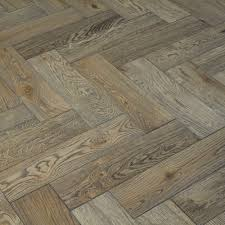luxury parquet grey oak solid wood flooring direct wood