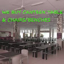 bulk tables and chairs bulk qty for used canteen tables chairs benches bulletin board