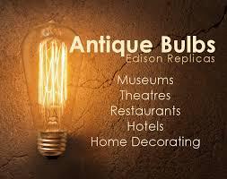 buy light bulbs at lightbulbs com