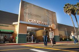 do business at great mall a simon property