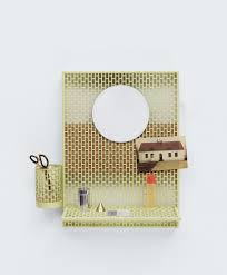 Home Decor Accesories Cork Home Décor And Accessories U2013 Home Info