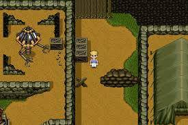 Ff6 World Of Ruin Map by Imperial Camp Final Fantasy Vi Final Fantasy Wiki Fandom