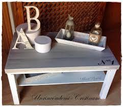 hola este fin de semana he tuneado esta mesa de ikea modelo lack