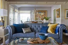 find your home decorating style quiz find your home decor design