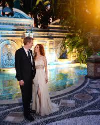 the villa by barton g miami wedding photos miami wedding