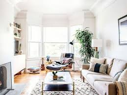 best sites for home decor shhh this is where interior designers find the best décor mydomaine