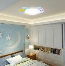 kids bedroom ceiling lights photos and video wylielauderhouse com