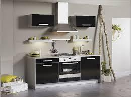 cuisiniste lorient cuisine cuisiniste ajaccio lovely cuisiniste lorient impressionnant