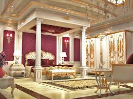 Luxury Master Bedroom Design Luxurious Bedroom Design 58 Custom Luxury Master Bedroom Designs