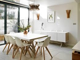 esszimmerlen design luxuriöses esszimmer design in weiß ideen top