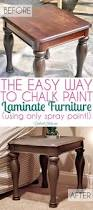 best 25 chalk spray paint ideas on pinterest painted frames