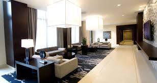 download apartment lobby design astana apartments com