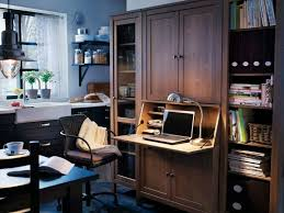 Ikea Desk Hemnes 25 Best Ikea Comes To Memphis Images On Pinterest Furniture