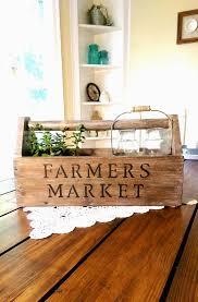 vintage farmhouse decor christmas ideas free home designs photos