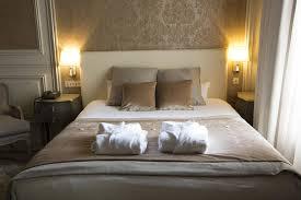 cours de cuisine grand monarque chartres best hôtel spa grand monarque chartres updated 2018 prices