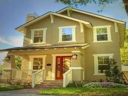mission home plans art craft style house plans home california mission arts and