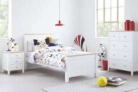kids bedroom suites bedroom white single bedroom suite stylish on and king suites kids
