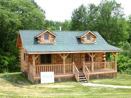 log cabin house plans 4 bedrooms bedroom floor pleasing small for