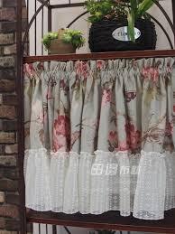 coudre des rideaux de cuisine coudre un rideau simple rideaux oeillets bandes rapportes pour