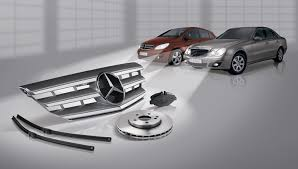 parts of mercedes you do not change you change spare parts mercedes
