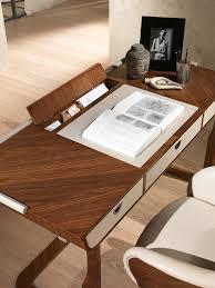 Contemporary Secretary Desk by Desyo Secretary Desk By Carpanelli Contemporary