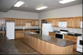 church kitchen design ideas magnificent kitchen ideas great and