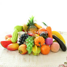 Vegetable Decoration For Christmas by Fake Fruits Vegetables Decoration Online Fake Fruits Vegetables