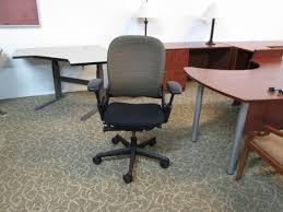 Teknion Chairs Used Office Chairs Executive Task Side Stack Conference Room