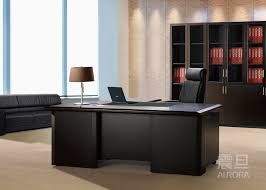 Aurora Office Furniture by Executive Desk Product U2014aurora Office Furniture
