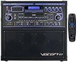 rent karaoke machine rent karaoke machine w in dallas tx karaoke machine w