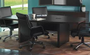 Inexpensive Conference Table Mayline Furniture Aberdeen Conference Table 10 Ft Nof