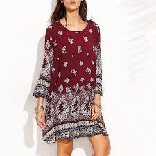 fashion dresses u0026 party dresses u2013 lilyby