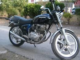 honda 400 honda cbr 400 1985 of morriscoupe member ride 12328 pakwheels