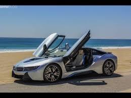 cheap bmw car leasing bmw i8 lease slickdeals
