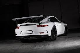 porsche sport 2016 techart introduces carbon sport package for porsche 911 range