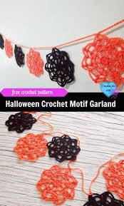 6170 best crochet free patterns u0026 charts images on pinterest