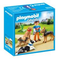 playmobil cuisine 5329 playmobil 5329 jeu de construction cuisine pas cher achat