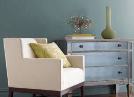 14 best home decor images on pinterest benjamin moore paint