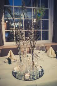 10 best wedding centerpiece non floral images on pinterest