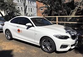 bmw beamer 2015 rent christina u0027s 2015 bmw 2201 coupe by the hour or day in