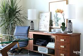 Decorating A Small Home Office by Office Design Design Your Office Space Decorating A Home Office