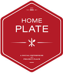 home plate social enterprises project place