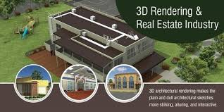 3d home architect design sles is architectural 3d rendering services used by most of real estate