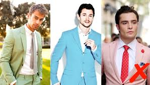 dresses to wear to a wedding as a guest over 50 what to wear as a wedding guest u2014 gentleman u0027s gazette